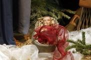 weihnachtskrippe-gedenkkirche-042