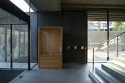 Eingangsbereich_08