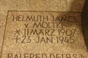 Krypta_Gedenkplatte_fertige_Inschrift