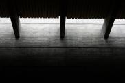 oberkirche-licht-decke-wand-01.JPG