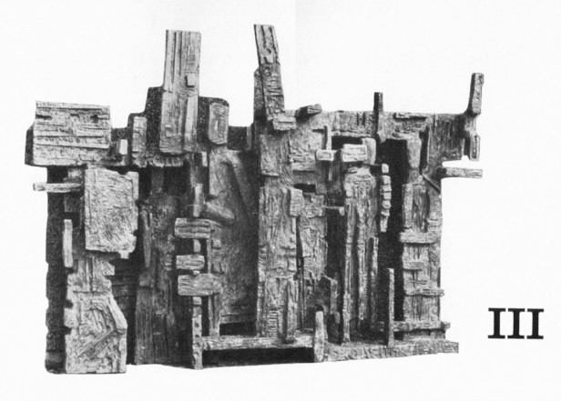 Gartenmobel Holz Chelsea : Der Kreuzweg  III Gruppe  4 bis 6 Station  Gedenkkirche Maria