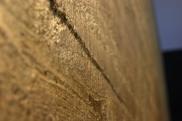 unterkirche-beton-goldwand-02