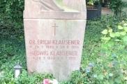 klausener-matthiasfriedhof