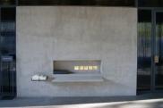 Eingangsbereich_05