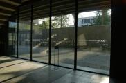 Eingangsbereich_07
