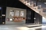 Eingangsbereich_10
