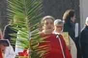 Ostern im Jubiläumsjahr 2013_01